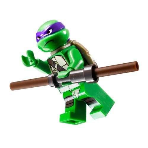lego ninja turtles 2017 - photo #48