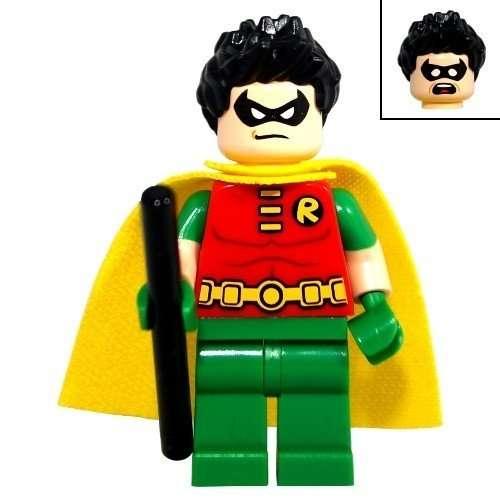 Welkom bij Europa's grootste in LEGO. zooland-fm.ml is de grootste webwinkel in LEGO sets op het internet voor de scherpste prijzen. In onze LEGO winkel vindt je dan ook een groot assortiment LEGO sets, waaronder LEGO City, LEGO Friends, LEGO Star Wars en LEGO zooland-fm.ml jouw favoriete thema's vind je hier overzichtelijk terug.