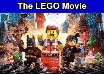 Licensed LEGO Minifigures - The Minifigure Store - Authorised LEGO