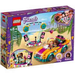 LEGO Creator Barbeque Model Build Polybag Set 40282 Bagged