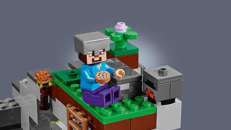 Toys & Games LEGO Complete Sets & Packs Lego Kids ...