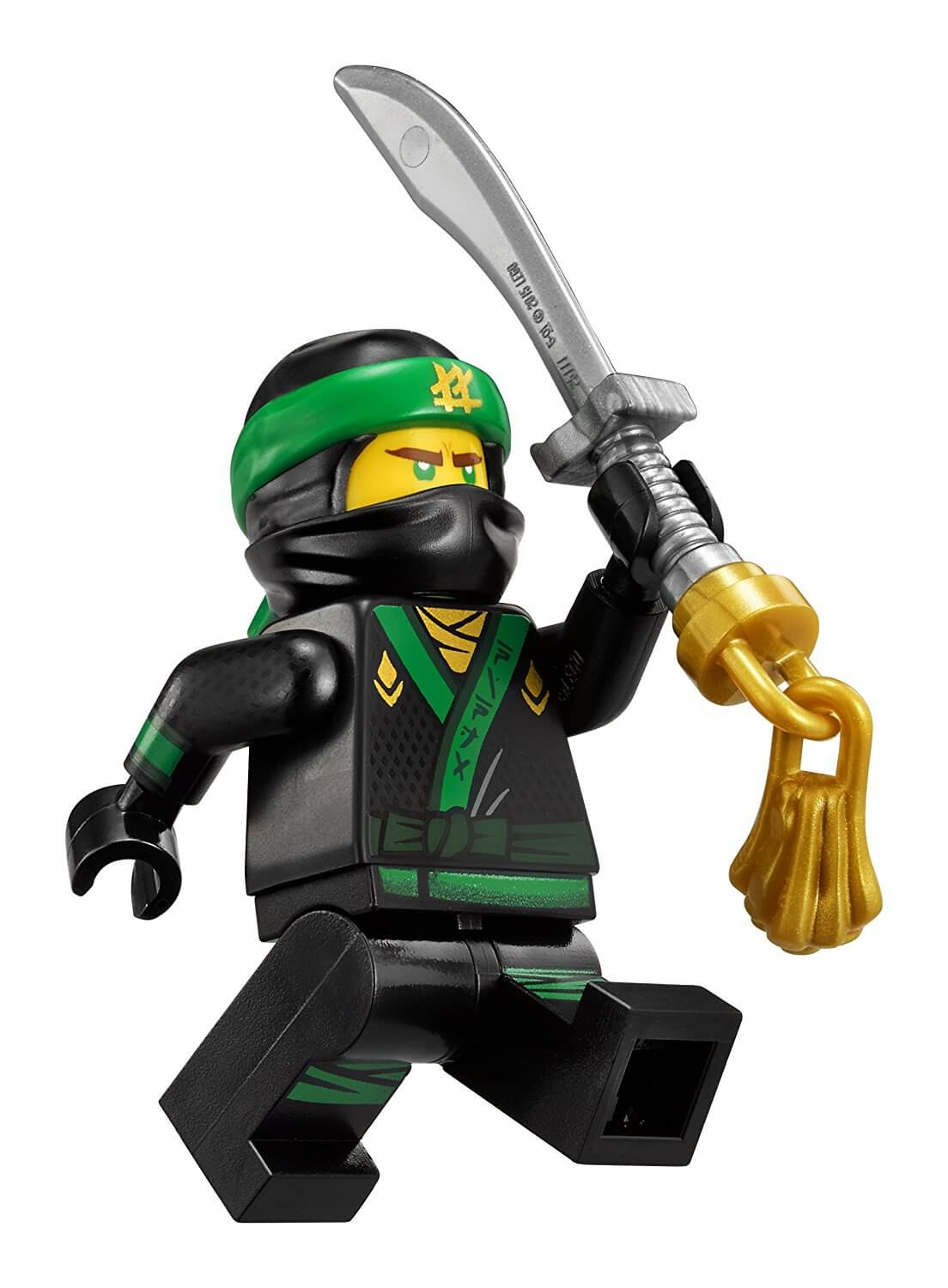 Lego ninjago movie 70612 green ninja mech dragon toy the - Lego ninjago ninja ...